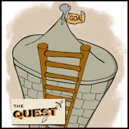 Guided Tales: Quest
