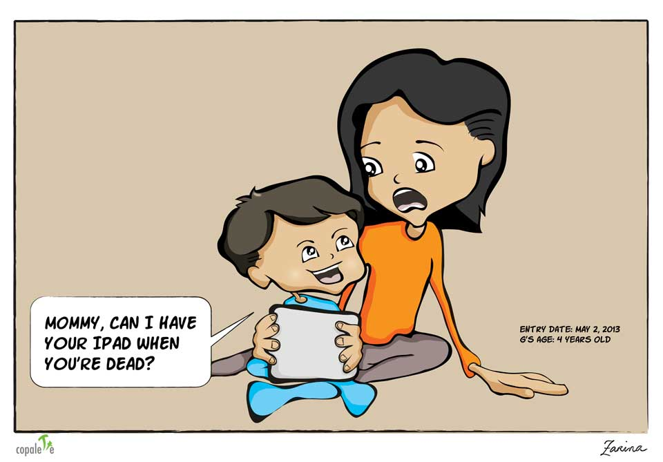 can-i-have-your-ipad