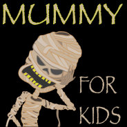 Exploring Mummies for Kids