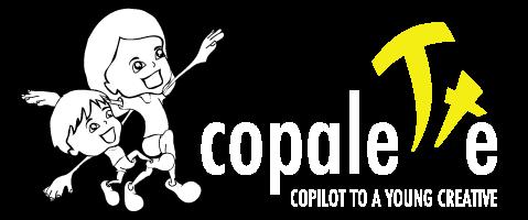 Copalette