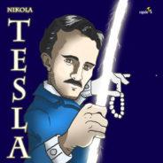 Nikola Tesla: 3 Interesting Facts